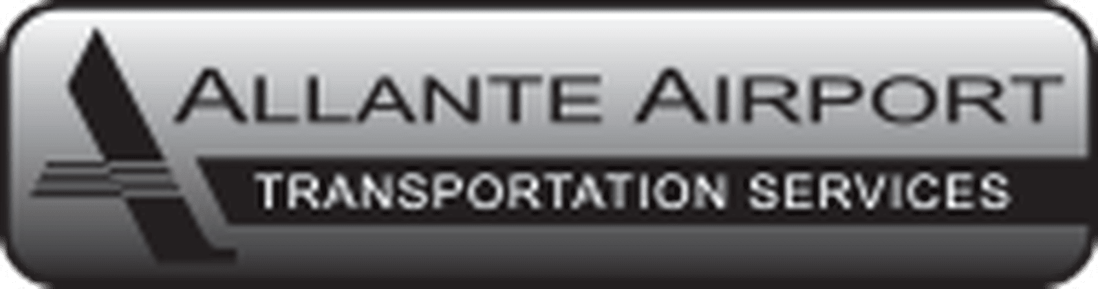 Allante Airport Transportation Services Logo